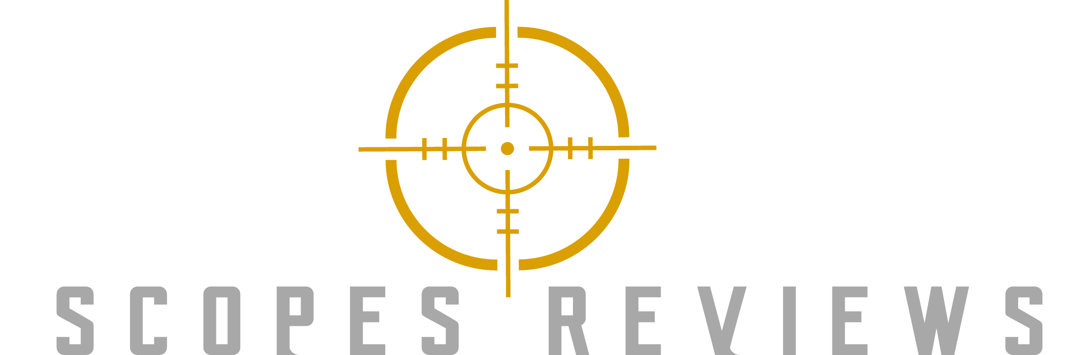 Best-Rifle-Scopes-Reviews-Logo