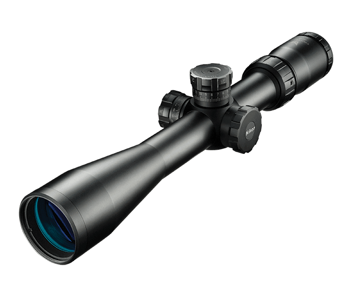 best-308-scope-for-ar-10